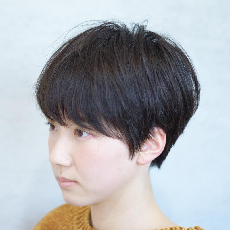 Hair Gallery7
