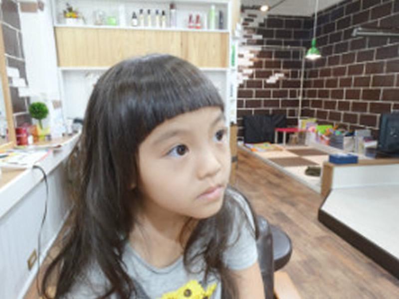 Hair Gallery3