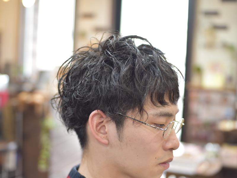 Hair Gallery6