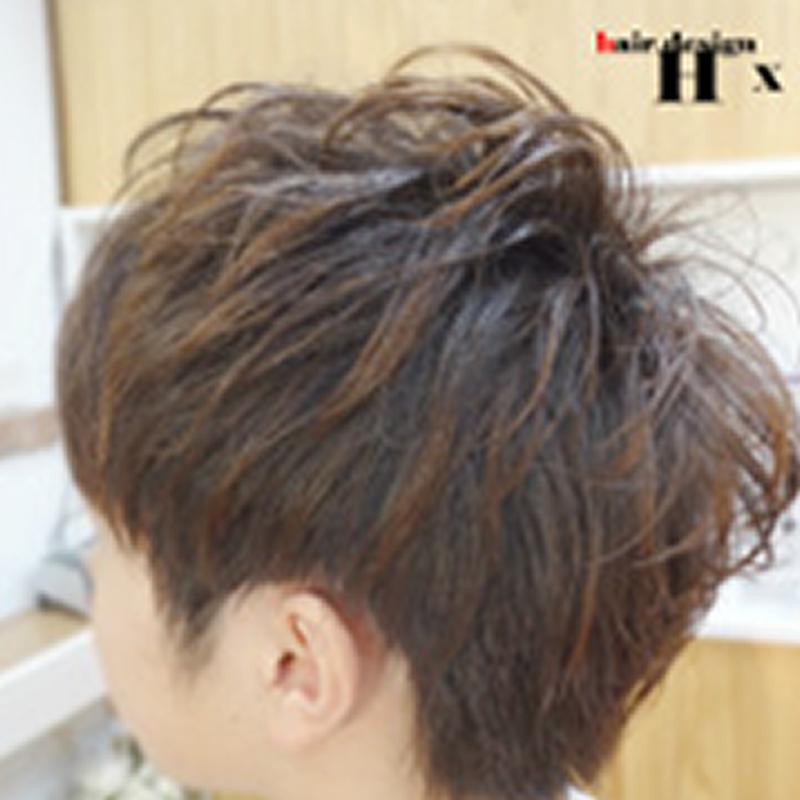 Hair Gallery1