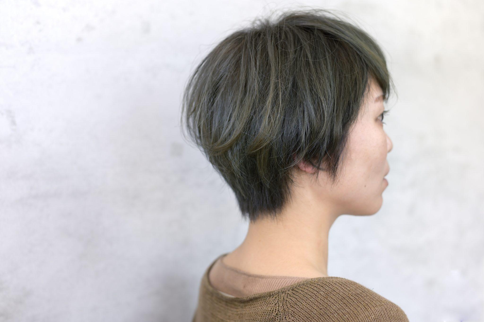 Hair Gallery9
